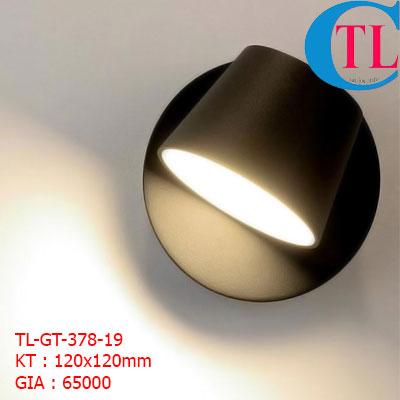 Đèn-gắn-tường-TL-GT378-19.1