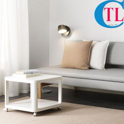 Đèn-gắn-tường-TL-GT378-19.2