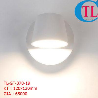 Đèn-gắn-tường-TL-GT378-19