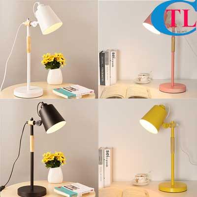 Đèn-để-bàn-trang-trí-TL-MT003G-2