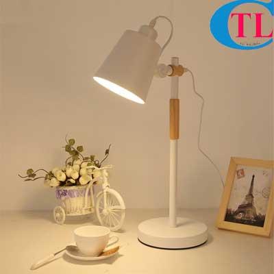 Đèn-để-bàn-trang-trí-TL-MT003G