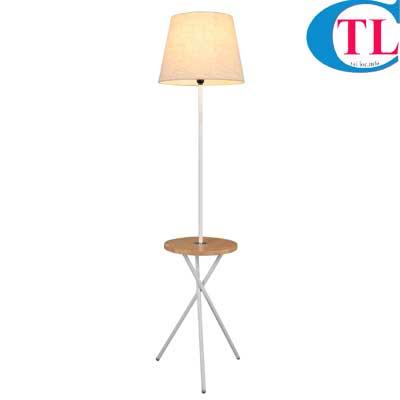 Đèn-cây-trang-trí-TL-ML8612G-1