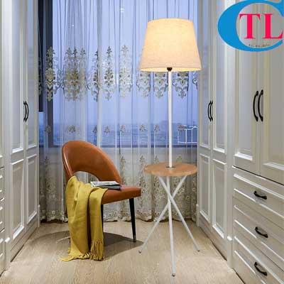 Đèn-cây-trang-trí-TL-ML8612G