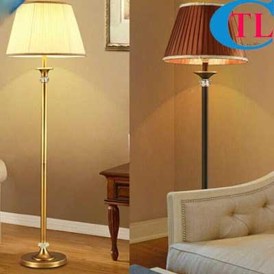 Đèn-ngủ-cây-trang-trí-đẹp-TL-ML5173