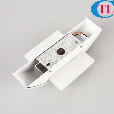Đèn-vách-GTL-340-3