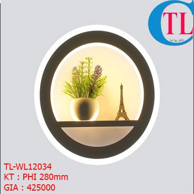 TL-WL12034