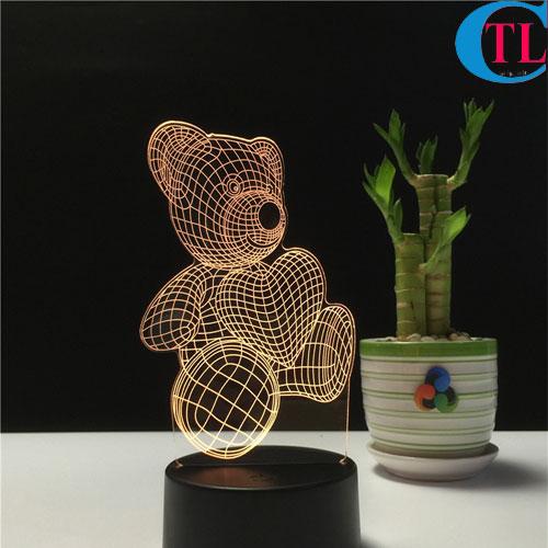 den-ngu-3D-cho-be-TL-014.1