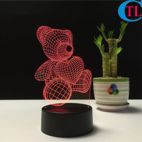 den-ngu-3D-cho-be-TL-014