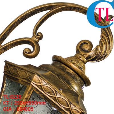 den-trang-tri-ngoai-troi-TL-0328.1