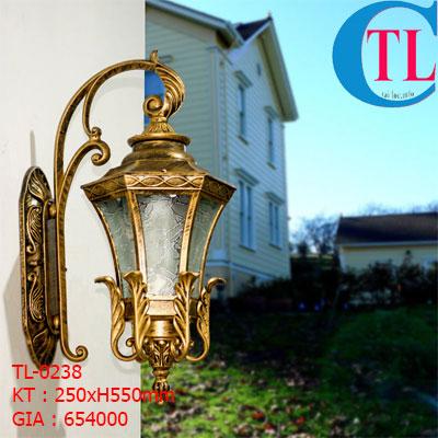 den-trang-tri-ngoai-troi-TL-0328.2