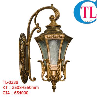 den-trang-tri-ngoai-troi-TL-0328