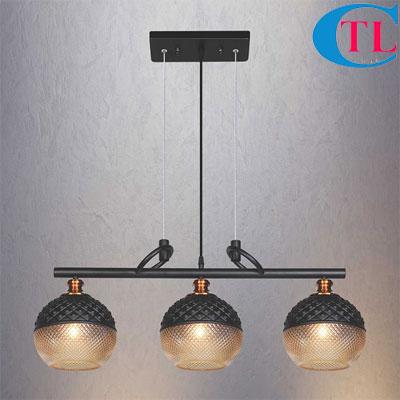 Đèn-Thả-Trang-Trí-TL-NB3215-3