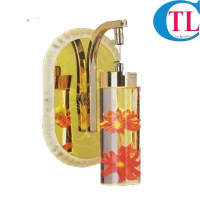 Đèn-tường-LED-12W-TL-NV598