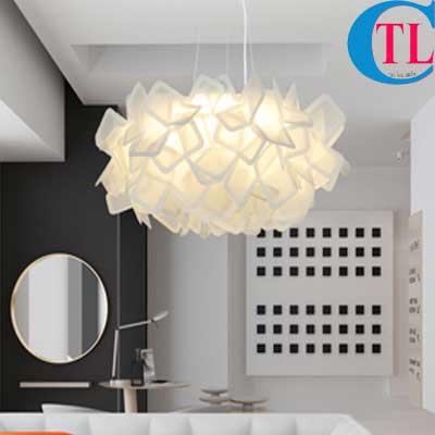 Đèn-thả-trang-trí-TL-NB3118-1