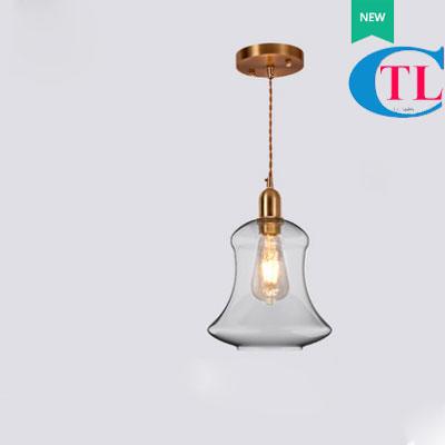 DEN-THA-TL-NB-3219-4