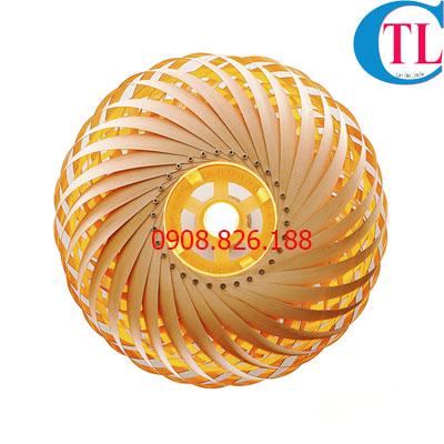 den-go-tha-tran-xoan-tron-tl-3035.2