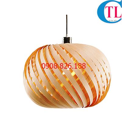 den-go-tha-tran-xoan-tron-tl-3035